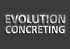 Evolution Concreting
