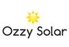 Ozzy Solar