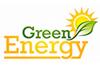 Green Energy WA Pty Ltd