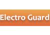 Electro Guard