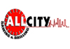 Allcity Sawing & Drilling Qld Pty Ltd