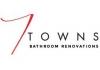 7 Towns Bathroom Renovations