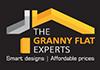 The Granny Flat Expert