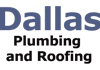Dallas Plumbing and Roofing