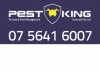 Pest King Australia Pty Ltd