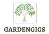 GardenGigs