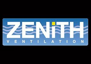 Zenith Restorations