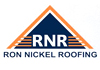 Ron Nickel Roofing Tweed Heads