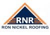 Ron Nickel Roofing Tweed Heads