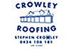 Crowley Roofing