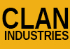 Clan Industries