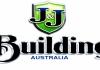 J & J Building (Aust)