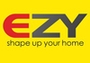 EZY KITCHENS PTY LTD