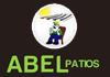 Abel Patios