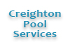 Creighton Pool Services