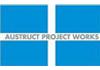 APW Austruct Project Works
