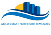 Gold Coast Furniture Removals
