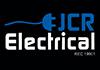 JCR Electrical Services