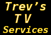 Trev's TV Services