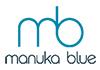 Manuka Blue Pty Ltd