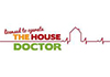 The House Doctor Sunshine Coast Caloundra