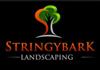 STRINGYBARK LANDSCAPING