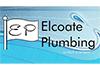 Elcoate Plumbing
