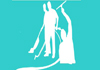 J&J Cleaning & Property Service PL
