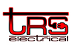 TRS Electrical
