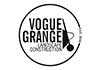 Vogue Grange Landscapes