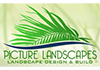 Picture Landscapes Pty Ltd