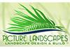 Picture Landscapes Pty Ltd