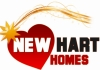 Newhart Homes
