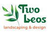 Two Leos Landscaping & Design