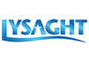 Lysaght Fencing