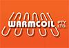 Warmcoil P/L