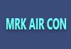 MRK AIR CON