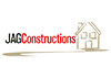 JAG Constructions Group Pty Ltd