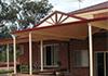 Adams Newdawn Home Improvements