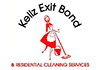 Kellz Exit Bond & Residential Cleaning Services