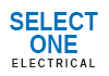 Select One Electrical