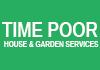Time Poor House & Garden Services