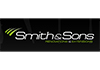 Smith & Sons Renovations and Extensions Tweed Heads