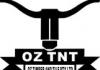 Oz Timber and Tile Pty Ltd