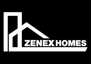 Zenex Homes