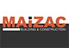 Maizac Building & Construction Pty Ltd