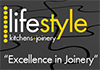 Lifestyle Kitchens & Joinery Australia Pty Ltd