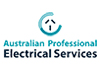 Australian Professional Electrical Services
