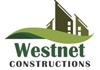Westnet Constructions
