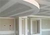 Ceiling & Wall projects